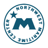 Northwest Maritime Center Logo