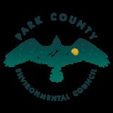 Park County Environmental Council Logo