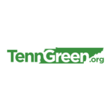 Tennessee Parks & Greenways Foundation