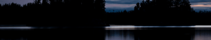 Take action to protect the Boundary Waters — Sportsmen for the Boundary Waters