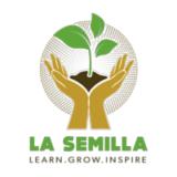 La Semilla Food Center Logo