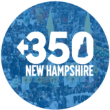 350 New Hampshire Logo