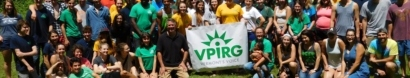 Tell VT Legislators to Pass the Global Warming Solutions Act! — VPIRG/VPIREF