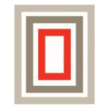 Archaeology Southwest Logo