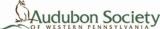 Audubon Society of Western Pennsylvania Logo