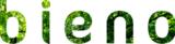 Bieno,z.s. Logo