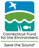 CT Fund for the Environment / Save the Sound