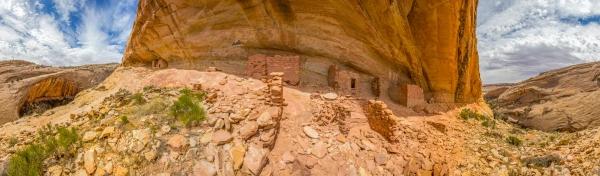 Archaeology Southwest