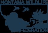 Montana Wildlife Federation Logo