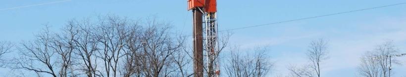 Southwest Pennsylvania Environmental Health Project