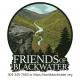 Friends of Blackwater Inc. Logo