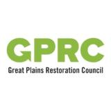 Great Plains Restoration Council Logo