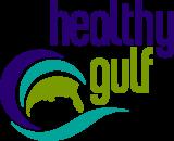 Healthy Gulf Logo