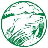 Citizens for East Shore Parks Logo