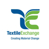 Textile Exchange Logo