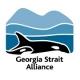 Georgia Strait Alliance Logo