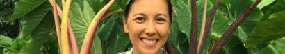 Webinar: Innovative Direct Marketing for Farmers — California Certified Organic Farmers (CCOF) Foundation