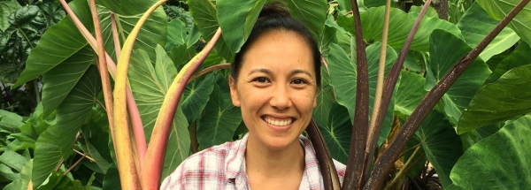 California Certified Organic Farmers (CCOF) Foundation