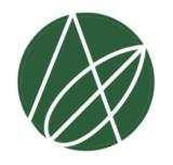Appalachian Citizens Law Center Logo