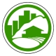 Common Ground/New Haven Ecology Project Logo