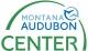 Montana Audubon Logo