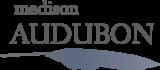Madison Audubon Society Logo