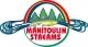Manitoulin Streams Improvement Association Logo