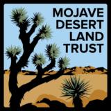Mojave Desert Land Trust Logo