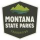 Montana State Parks Foundation Logo