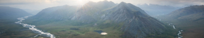 Protect the Tongass and other wild forests — The Wilderness Society