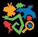 Chicago Academy of Sciences/Peggy Notebaert Nature Museum Logo