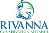 Rivanna Conservation Alliance Logo