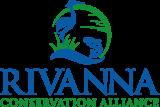 Rivanna Conservation Alliance Logo