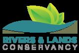 Rivers & Lands Conservancy