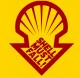 Code Rood Logo