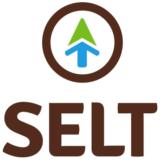Southeast Land Trust of NH Logo
