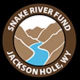 Snake River Fund Logo