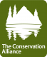 The Conservation Alliance Logo
