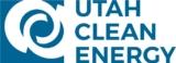 Utah Clean Energy Logo