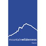Mountain Wilderness France Logo