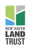 New Haven Land Trust Logo