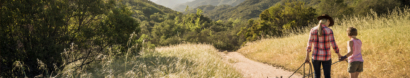 Ojai Valley Land Conservancy