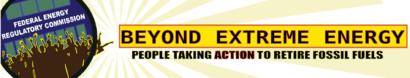 Beyond Extreme Energy