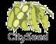 CitySeed Logo