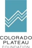 Colorado Plateau Foundation Logo