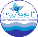 Clean Water Expected in East Tennessee Logo