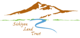 Siskiyou Land Trust Logo