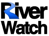 RiverWatch Logo