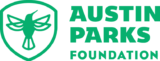 Austin Parks Foundation Logo
