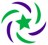 National Organic Coalition Logo